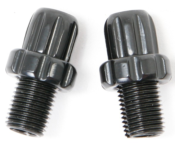 Avid Adjustment Screws For FR-5 Brake Lever (2)