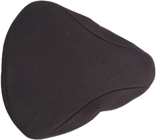 Haberland Seat Cover for Sports Saddle