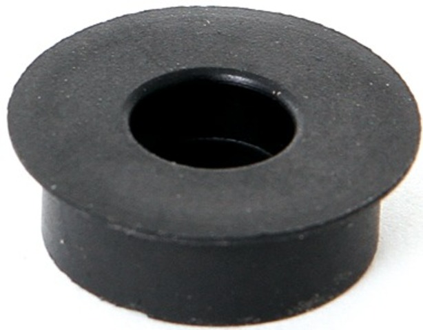 Contec Sealing Rubber SV for Air Support Sport/Mountain