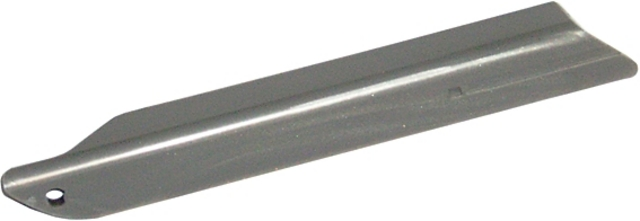 Horn Length-Adapter for Catena 05/2, 05/3 and 06 Silver