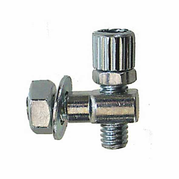 Cable Adjuster Bolt Weinman