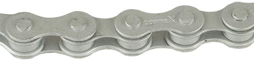 Wipperman Bicycle Chain 1Z1 Anti Rust