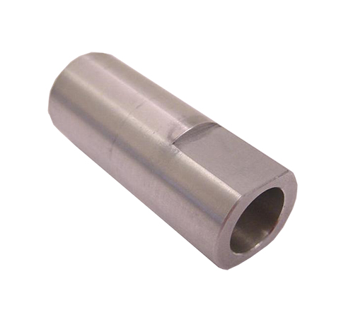 DT Swiss Assembly Bushing 60 X 24 Tool