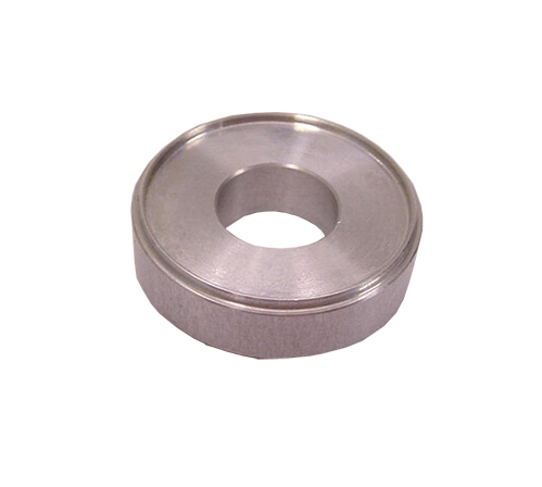 DT Swiss Mounting Ring For Sealing 240S Hub Ø 40Mm