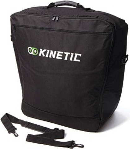 Kinetic Transport Bag for Kinetic Bicycle Trainers
