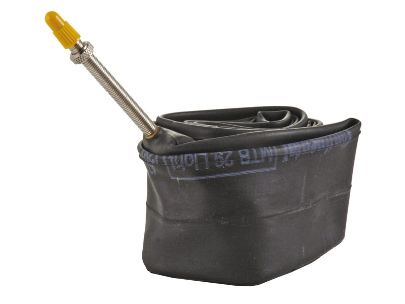 Continental Inner Tube 28/29X175-250 Extra Light 60Mm
