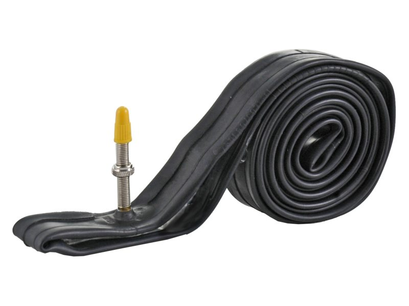 Continental Inner Tube 29 x 1.75 - 2.50 Presta Valve 42mm