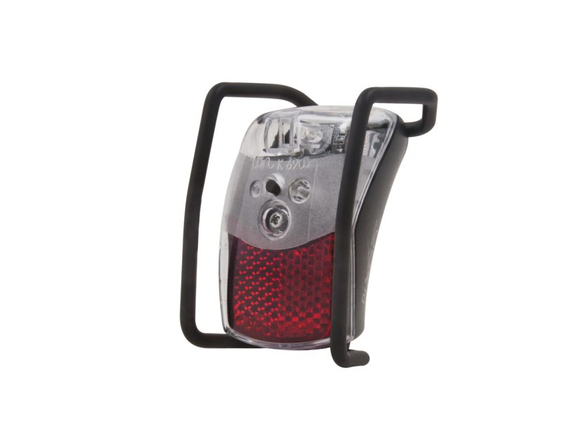 Spanninga Rear Light Pixeo Xb Led Guard Bracket
