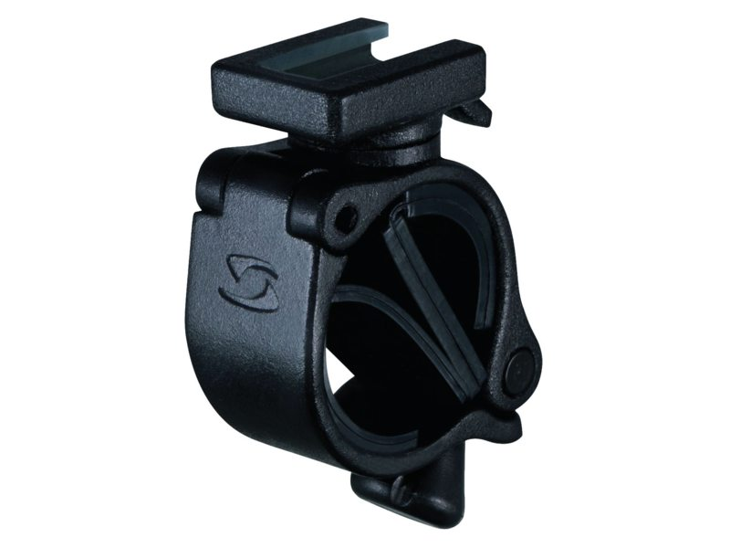 Sigma Handlebar Mount Buster 200 - Screw Mounting