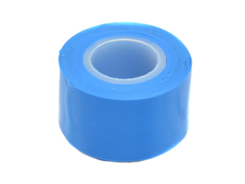 Ryde Rim Tape 25mm 11 Meter For 4 Rims