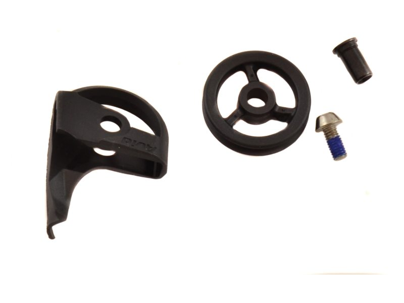 Sram Cable Guide for X01 Derailleur