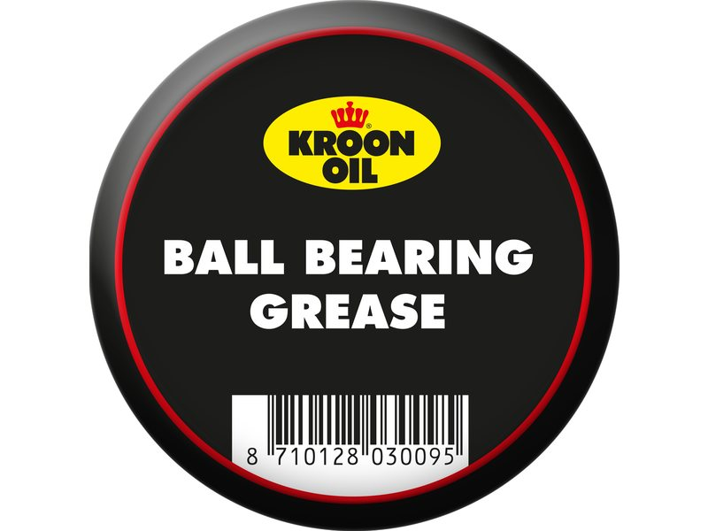 Kroon Oil Bearing Grease Can 65ml