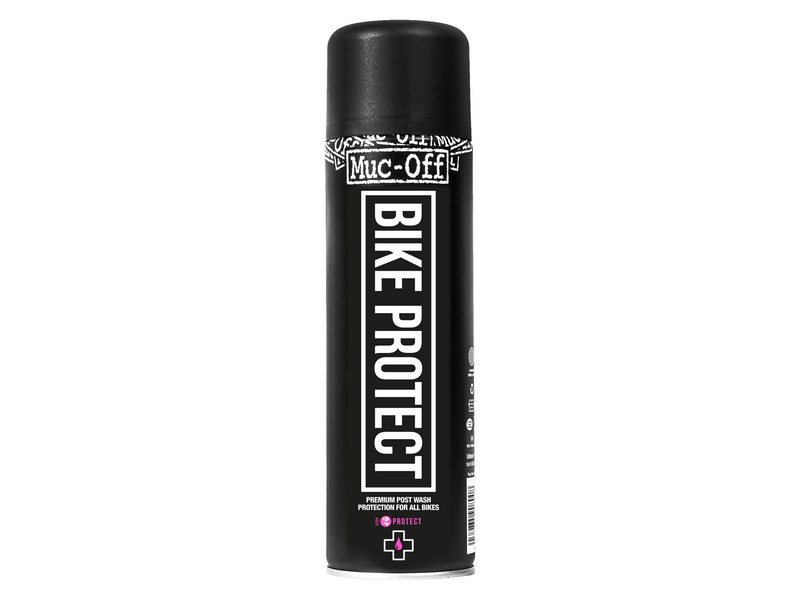 Muc Off Bike Protect Protect Spray - 500ml