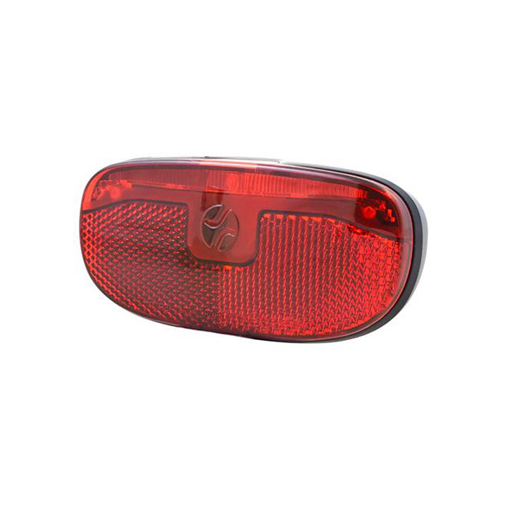 Spannings Rear Light Duxo XDS Dynamo 1 LED
