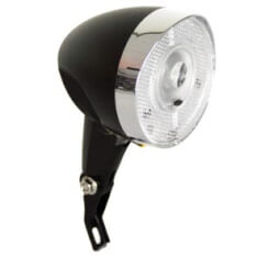 Move Front Light Pearl LED Automatic
