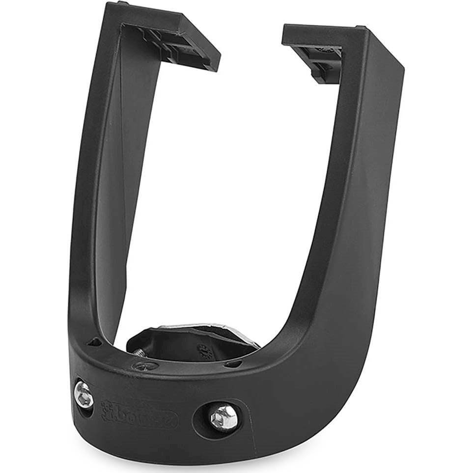 Bobike Attachment Seat Tube Atb Bracket