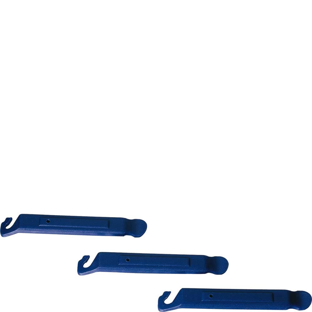 Marwi Tire Levers Glasfiber