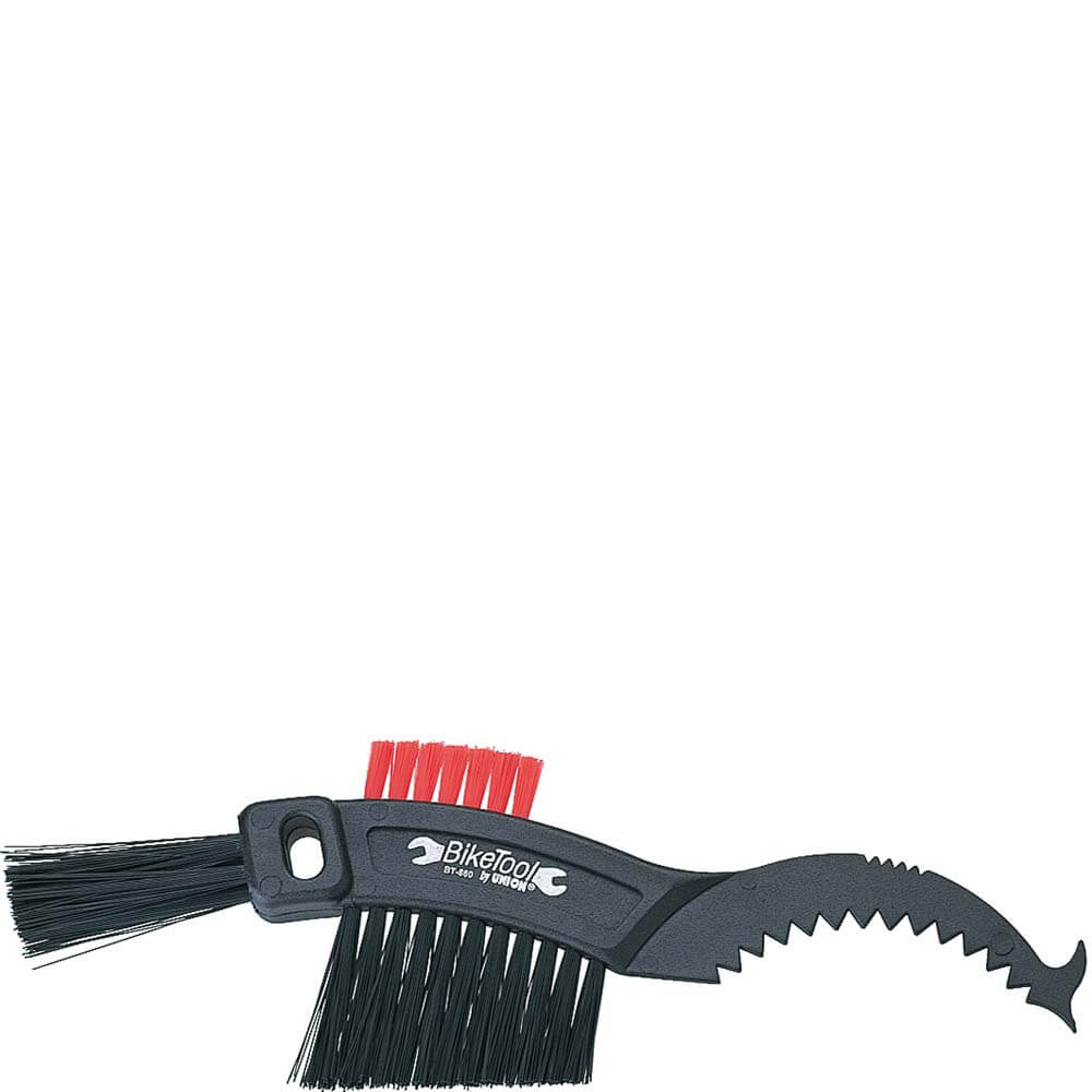 Marwi Hub/Derailleur/Bicycle Chain Brush