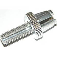 Saccon Adjuster Bolt Clmls10