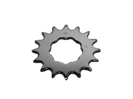 Vwp BMX Opst Sprocket 3/32 2,3MM 16T Silver