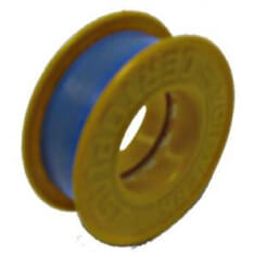 Certoplast Roll Insulating Tape Blue