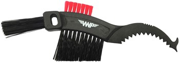VWP Cleaning Brush for Chain/Derailleur/Cassette