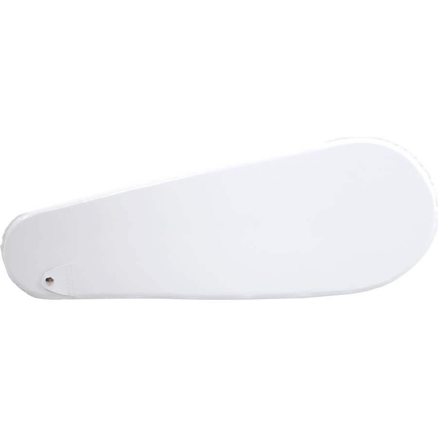 Chainguard Varnished Cloth 24 Inch White