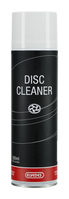 Elvedes Disc Brake Cleaning Agent - 500ml