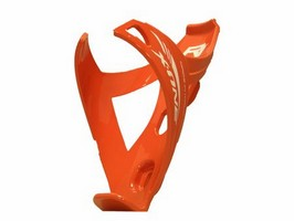 Saccon Bottle Cage VX1 - Red