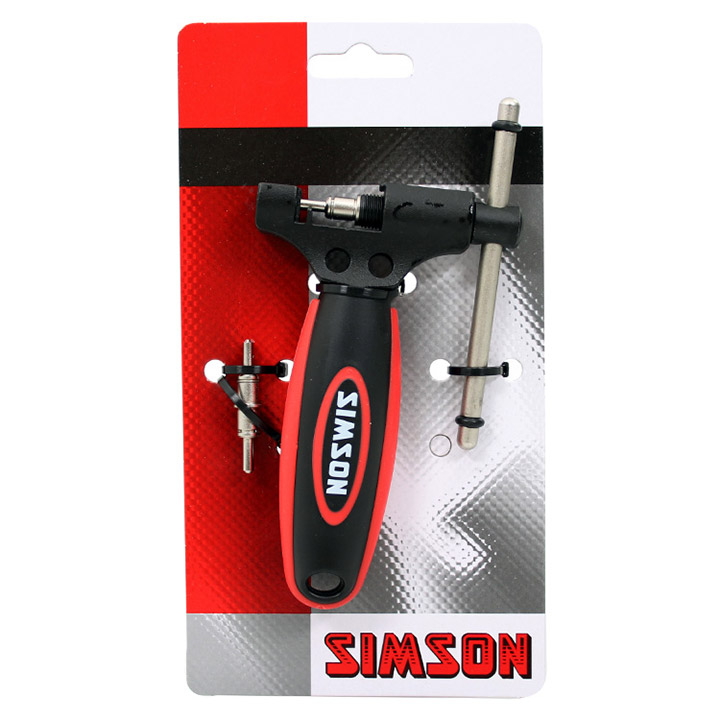 Simson Chain Tool Deluxe