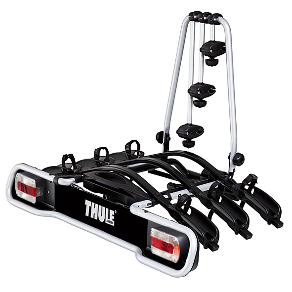 Thule Bicycle Carrier Euroride 943