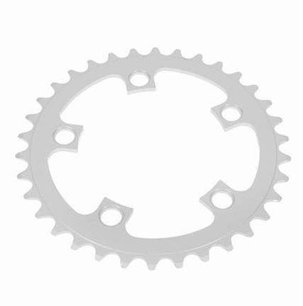 Blackspire Chainring Epic 32T BCD 94 6/7/8S Silver