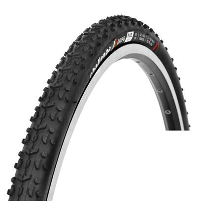 Challenge Tire Grifo Plus 32-622 - Black