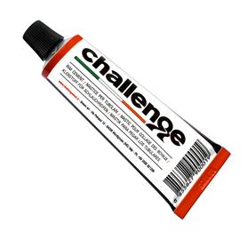 Challenge Tubular Cement In Tube 25g (1)