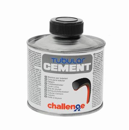 Challenge Tubular Cement Professional in Can 180g