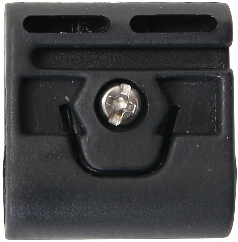 Contec Spare Part for EcoLoc U-Lock 11mm