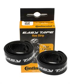 Continental Rim Tape Easy Tape High Pressure 22mm 27.5 Inch