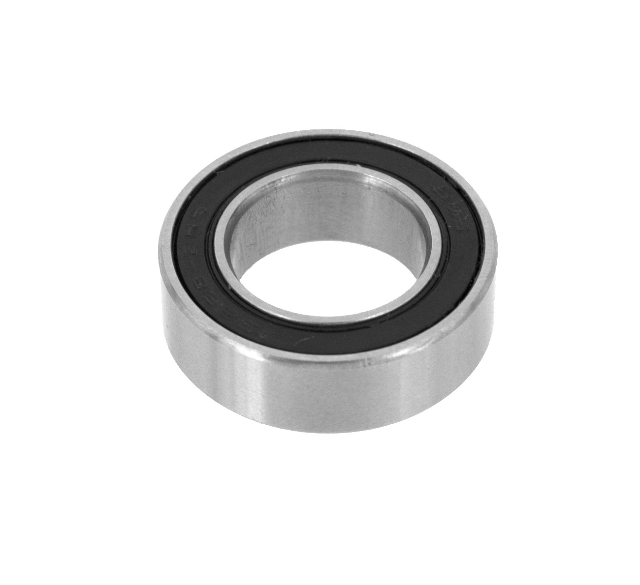 FFWD Wheel Bearing From 2010