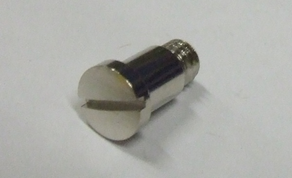 Gazelle Bolt For Brake Rod Button