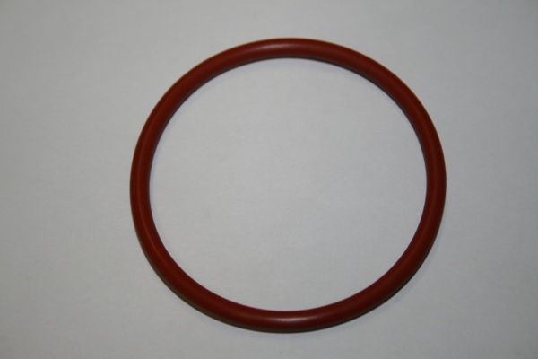 Gazelle Silicone Ring Innergy For Chain Tensioner
