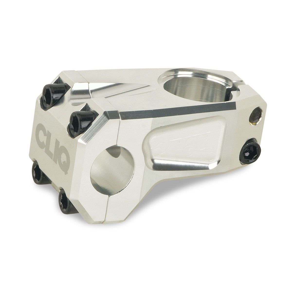 Haro  Stem Ahead CLIQ Caliber 48mm Alu