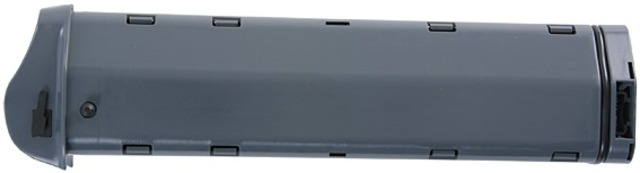HLS I+II Battery 36V 7.5 Ah Luggage Carrier Battery