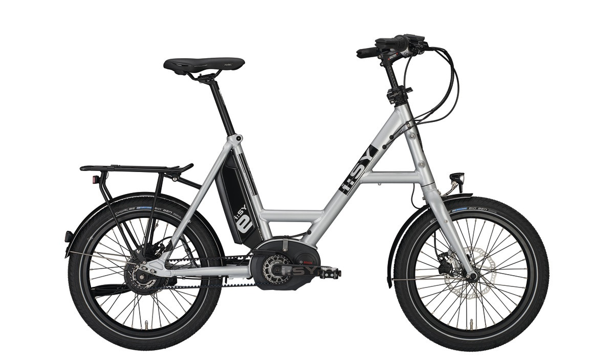 i sy electric bicycle. Black Bedroom Furniture Sets. Home Design Ideas