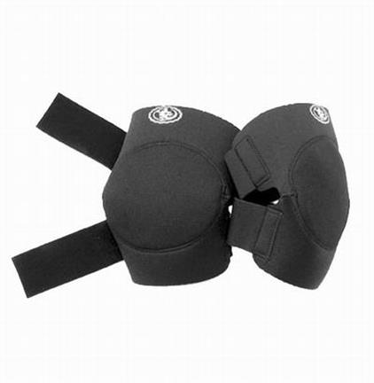 Lizardskins Knee Protector Soft - Size S (Children)