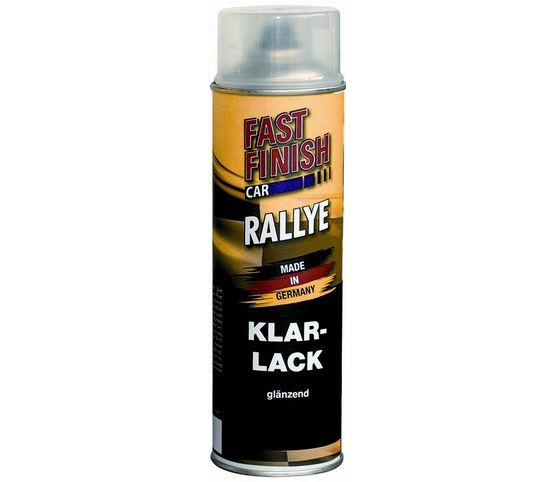 and paint motip dupli acrylic based high gloss lacquer spray can 500ml. Black Bedroom Furniture Sets. Home Design Ideas