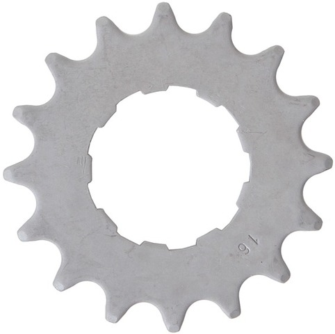 NuVinci Sprocket 16T