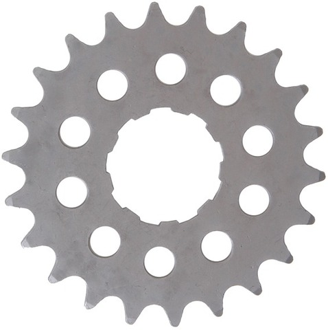 NuVinci Sprocket 22T
