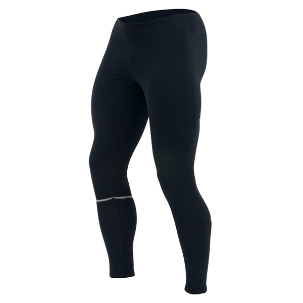 Pearl Izumi Running Trousers Fly Thermal Black - Size S