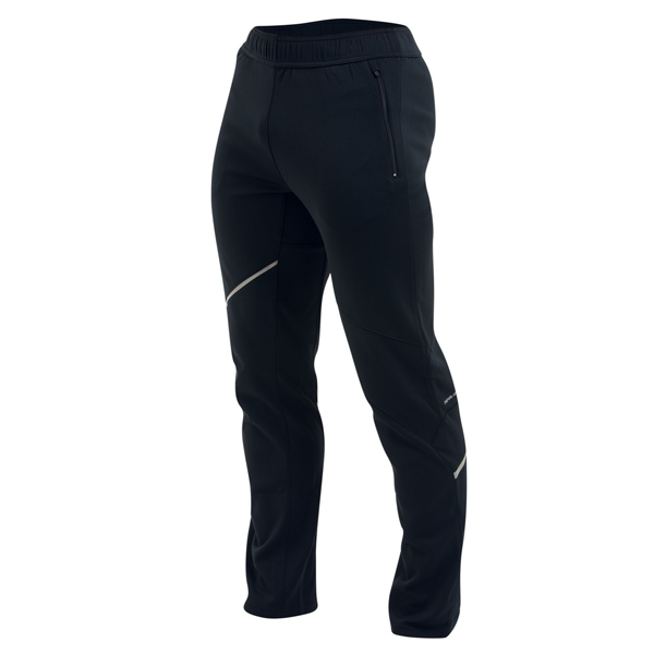 Pearl Izumi Running Trousers Fly Black - Size XL