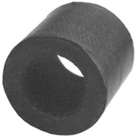 Pump Sealing Rubber for Combi-Hevelnippel and Hevelnippel